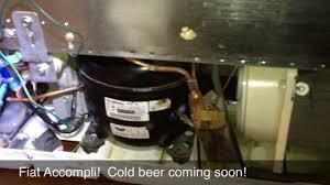 refrigerator compressor refrigerator compressor wiring images of refrigerator compressor wiring