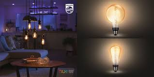 Последние твиты от light bulb coffee (@lbcoffeeuk). Large Filament Bulbs And More Coming To Philips Hue Range 9to5mac