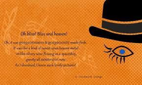 the best a clockwork orange quotes ideas novels a clockwork orange book quotes google search