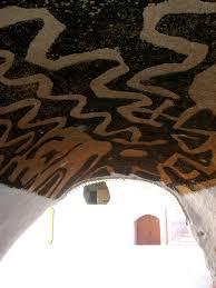 "Image result for hotel ""troglodita""  Moula Idris"