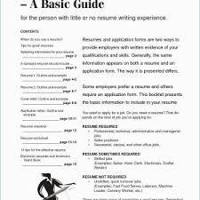 Text Resume Sample For Fresh Graduate New Cover Letter For Nursin
