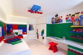 modern kids lighting. Modern Kids Bedroom Lighting
