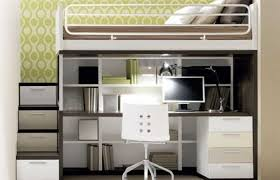 space saving bedroom furniture teenagers. Room Interior And Decoration Medium Size Space Saving Bedroom Ideas For Teenagers  Furniture Designs Space Saving Bedroom Furniture Teenagers W