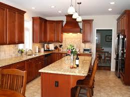 Kitchen Tops Granite Granite For Kitchen Countertop Pretty Countertops Pictures Amp