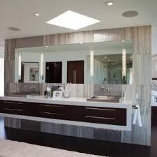 fascinating bathroom vanity ideas for beautiful bathroom design with bathroom vanity lighting ideas and bathroom vanity beautiful bathroom vanity lighting design ideas