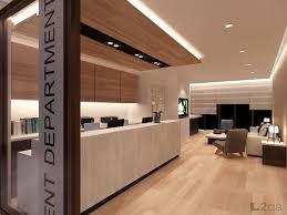 interior design medical office. Modern Medical Office Interior Design Good Room Arrangement For Decorating Ideas Your House 6 K