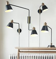 west elm chandelier west elm mobile chandelier antique brass share your style myonepiece west elm orb chandelier er