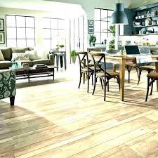 tile flooring laminate ring installation cost vinyl tile hardwood s reviews estimate d