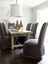 amazing chair cover ideas inspiring contemporary dining room chair cover ideas white table