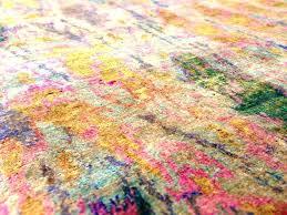 sari silk rug new sari rugs