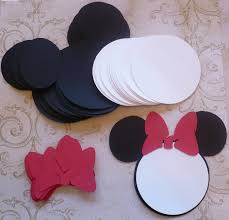 diy minnie mouse invitations template ctsfashion within homemade minnie mouse invitations template