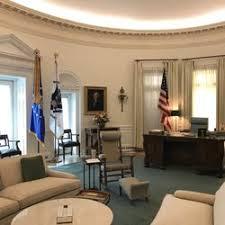 lbjs office president. Photo Of LBJ Presidential Library - Austin, TX, United States. Replica Lbjs Office President