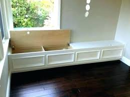 extra long storage bench.  Extra Long Storage Bench Furniture Extra Bedroom  Dazzling Inside Extra Long Storage Bench B