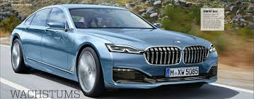 2018 bmw 9 series. perfect 2018 bmw 9 series coupe rendering 750x500 on 2018 bmw series blog