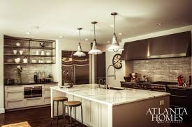 Design Excellence Awards AHL Magnificent Atlanta Kitchen Designers