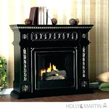 fireplace tv stand gel fuel fireplace s stand barn door fireplace tv stand