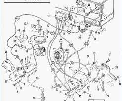 kohler starter generator wiring diagram wiring diagram libraries kohler starter generator wiring diagram