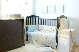 fire truck crib bedding set blue bunny crib bedding collection set all nursery per fire truck green baby linen boy sets pink cot modern infant purple and