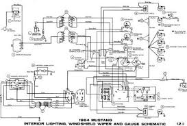 65 f100 wiring diagram 65 image wiring diagram 65 ford f100 wiring diagram 65 image about wiring diagram on 65 f100 wiring diagram