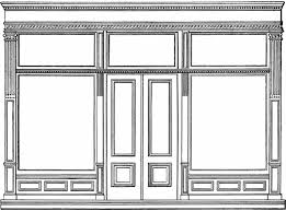 Decorating front door clipart pictures : Clip Art Best Coloring No Maintenance Garage Icon Free Download At ...