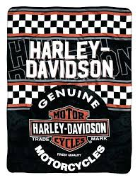 harley davidson rugs area rug area rugs best of area rug blanket micro finish line design harley davidson rugs