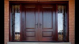 Tamil Nadu Front Double Door Designs Tamilnadu A1 Interiors Double Door Design Front Door