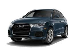 2018 audi vin decoder. simple 2018 new 2018 audi q3 20t premium suv for sale in brentwood tn for audi vin decoder