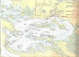Calabogie Lake Depth Chart Newboro Lake Island Names Walnut Diary