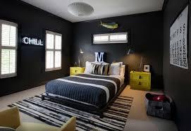 Paint For Boys Bedrooms Modern Style Boys Bedroom Decor Paint Boys Color Nuance Boy