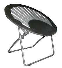 bunjo bungee chair chair inspirational top bungee chairs chairs in one page 7 best bunjo bungee chair black