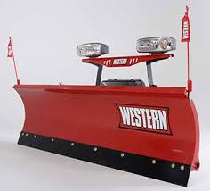 western half ton snow plows 4qte com Western Nighthawk Plow Light Wiring Western Nighthawk Plow Light Wiring #94 Western Unimount Plow Lights