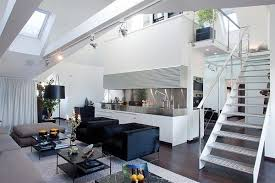 First-Rate Cool Apartment Ideas Astonishing Design Cool Apartment Ideas
