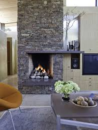 best fireplace liner replacement small home decoration ideas fresh in fireplace liner replacement architecture