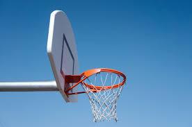 """Résultat de recherche d'images pour """"les dimensions officielle d'un basketball terrain"""""""