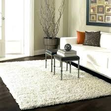 9x12 carpet enjoyable inspiration area rugs 9 x small home remodel ideas handmade silver wool rug 9x12 carpet large traditional oriental area rug