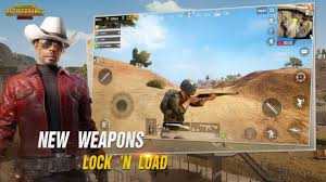 Download Pubg complete 0 0 Changelog Mobile Android Ios For 5 rraRqHAdxw