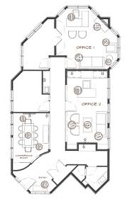office design layout ideas. Wonderful Small Home Office Layout Ideas Modern Office: Full Size Design R