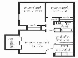 home plans 2700 square feet best of 2700 square feet house plans best 1100 sq ft
