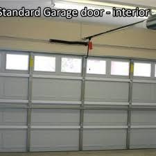 garage door picturesInterior Garage Door  istrankanet