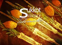 Charts On Feast Of Tabernacles Offerings Sukkot The Feast Of Tabernacles Bible Teaching Path Light