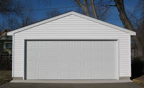 two car garage doorAwesome Two Car Garage Doors That Will Inspire You  HomesFeed