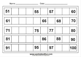 missing number worksheet new 157 math worksheets addition 2nd ...