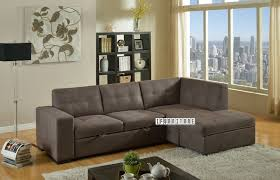 picture of albatross sectional sofa sofa bed with storage