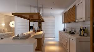 Ikea Kitchen Cabinet Design Malaysia Kitchen Appliances Tips And