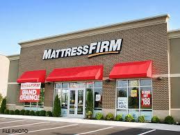 mattress firm building. Mattress Firm - Kannapolis, NC Ground Photo Building S