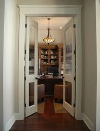doors for office. Home Office Doors Door Ideas Mesmerizing Decor Best Designs Wonderful For