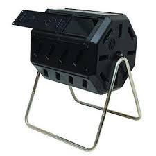Home Depot Compost Bin