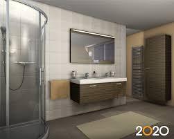 Bathroom & Kitchen Design Software | 2020 Fusion