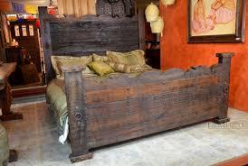 custom spanish style furniture. custom spanish style furniture s