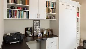 murphy bed office furniture. Guest Room Office With Fold Away Beds Murphy Bed Furniture